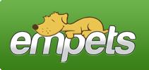 Empets — Legowiska dla zwierząt